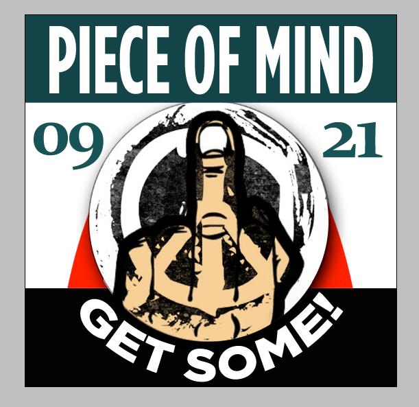piece-of-mind4