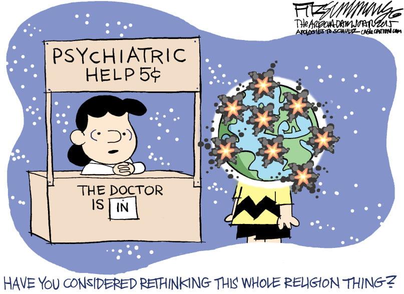 editorial-cartoon-world-terrorism-religion-peanuts